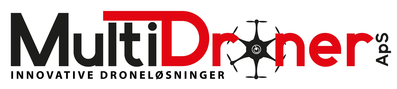 MultiDroner.dk